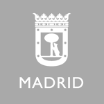Madrid have optimized their waste management with sensor technology