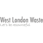 London optimizes their waste management with sensors technology